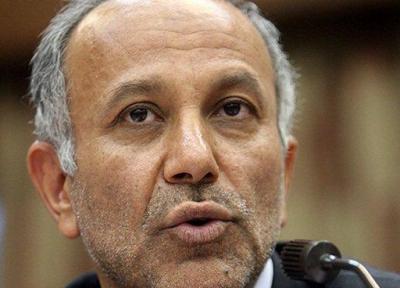 محمد درخشان: برای کمیته داوران و مسئولان کوراش آسیا متاسفم