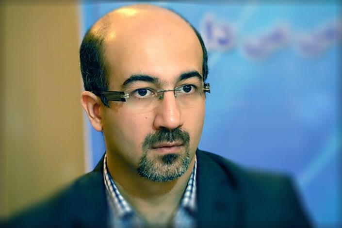 انتخابات شورایاری ها با مجوز دولت برگزار گشت، بیشترین مشارکت در انتخابات برای محله گلشن با 8387 رأی