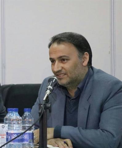 موافقت کلی با 3 پروژه گردشگری در کمیته فنی سرمایه گذاری خراسان رضوی